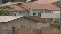 Mudanças em financiamentos de imóveis são anunciadas pela Caixa em Roraima