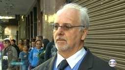 Sines de Belo Horizonte oferecem mais de 100 vagas de emprego