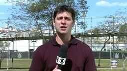 Sem reestrear pelo Corinthians, Pato é negociado com o Villarreal da Espanha