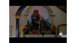 Festa do padroeiro de Búzios é rodeada de tradição e programação religiosa