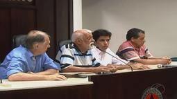PTB disputa eleições municipais com 18 candidatos a vereador em Ituiutaba