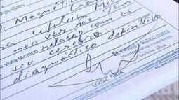 Justiça dá prazo para que o Governo encaminhe criança de Araguaína para neuropediatra
