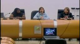 PMB define candidatos ao cargo de vereador em Araxá