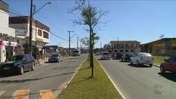 Moradores de Maracajá sofrem com o aumento da criminalidade