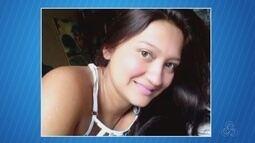 Após atingir suspeita em brincadeira com sandália, mulher é morta a facadas no AM