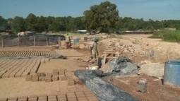 Oleiros enfrentam dificuldades na produção e extração, em Roraima