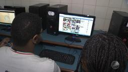 Crimes na rede: após adolescente cair em armadilha e ser espancado; veja como se proteger