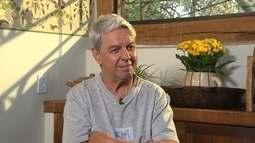 Clube da Esquina projetou o compositor Tavinho Moura para o mundo