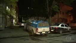 PM é baleado e morto durante patrulhamento em São Gonçalo