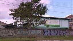 Cettraliq é interditada pela prefeitura de Porto Alegre
