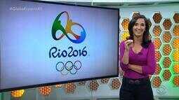 Globo Esporte RS - Bloco 3 - 24/08