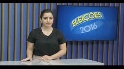 Candidatos às prefeituras do Leste de Minas divulgam agenda