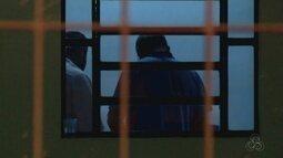 Chefe de gabinete e presidente do PSDB são presos no interior do AC