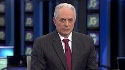 Justiça torna réus Marcos Valério e outros seis acusados no mensalão tucano