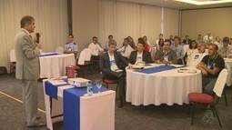 Associação Brasileira de Recursos Humanos realiza fórum no AM