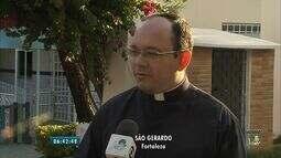 Confira o terceiro bloco do Bom Da Ceará desta sexta-feira (26)