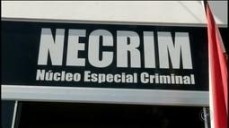 Polícia Civil inaugura Núcleo Especial Criminal em Itapeva, SP