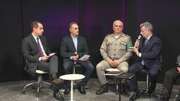 Painel Segurança Já discute o assunto nesta sexta-feira (26)