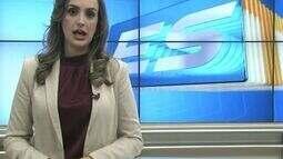 Atlético Itapemirim vence o Vitória pela Copa Espírito Santo em Vitória