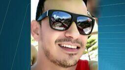 Homem é encontrado morto próximo a BR-101 em Pedro Canário, Norte do ES