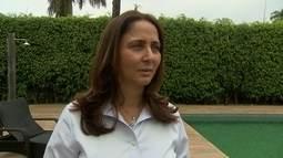 Corregedoria da CLDF deve notificar Liliane Roriz na próxima semana