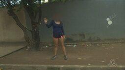 Venezuelanas vítimas de exploração sexual são resgatadas em Roraima