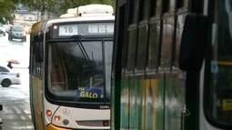 Transporte coletivo em Santa Cruz do Sul está custando mais caro