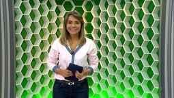 Globo Esporte PE BL1