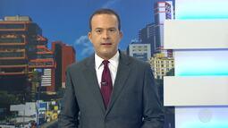 Eleições: confira a agenda dos candidatos à prefeitura de Salvador