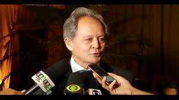 Nova diretoria da ABCZ toma posse em Uberaba