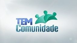 TEM Comunidade destaca as entrevistas especiais de 12 a 17 de setembro