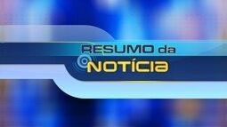 Polícia Civil investiga denúncia de estupro contra menor em Cerquilho
