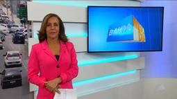 BMD - TV Subaé - 24/09/16 - Bloco 3