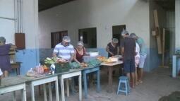 Conheça o trabalho desenvolvido pela ONG Anjos da Vida, em Macapá