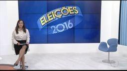 Confira a agenda dos candidatos à Prefeitura de Campos, RJ, nesta segunda-feira