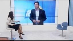 Empresários discutem melhorias no setor de turismo em Nova Friburgo, no RJ