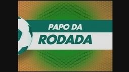 Papo da Rodada: torcedores comentam a derrota da Chape para o Grêmio