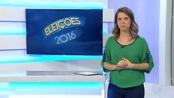 Eleições 2016: Veja a agenda dos candidatos à prefeitura de Salvador desta segunda (26)