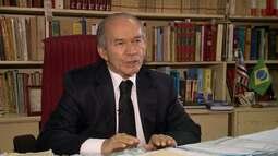 Pesquisa do SPC Brasil diz que 1/3 dos aposentados com mais de 60 ainda trabalham