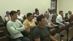 TRE-AC deve mobilizar aproximadamente 10 mil pessoas durante eleições no Acre
