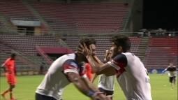 San Lorenzo e Cerro Porteño são os últimos classificados na Copa Sul-Americana