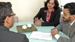 Procuradores vão pedir na Justiça bloqueio de móveis do ex-prefeito de Ferraz