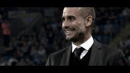 Confira a íntegra da Revista da UEFA do dia 10/10/2016