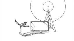 Sinal Digital da TV Globo Minas está em Belo Horizonte e em mais 4 cidades