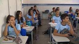 As opiniões de especialistas sobre a reforma do ensino médio - bloco 2