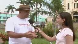 'Viola in Foco' é realizada esta semana em Ituiutaba