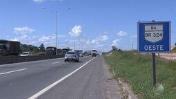 Ligar o farol baixo nas rodovias estaduais e federais volta a ser obrigatório