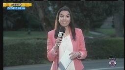 Ação orienta mulheres sobre o câncer de mama neste fim de semana em Lages