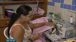 Confira o terceiro bloco do Bom Dia Ceará desta sexta-feira (21)