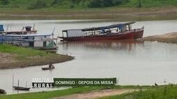 Acompanhe as novidades do Amazônia Rural deste domingo (23)